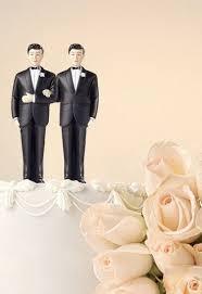 vidã os de mariage les 25 meilleures idées de la catégorie gâteaux de mariage sur