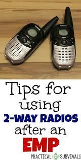 282 best emergency communication u0026 navigation images on pinterest