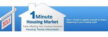 housing trends 2017 housing trends newsletter oct 2017 from nina hollander