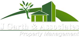 j garth u0026 associates property management services