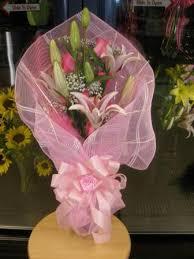 Flowers Killeen Tx - killeen florist anniversary flowers birthday balloons flowers