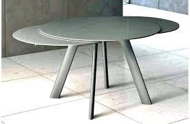table coulissante cuisine ilot cuisine avec table coulissante cuisine table cuisine