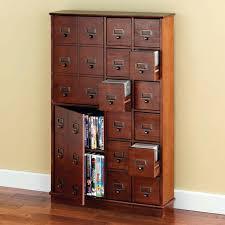 buy dvd storage cabinet dvd cabinet storage wall cabinet storage buy storage small storage