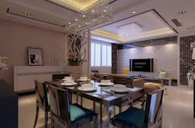 Design Dining Room by Exquisite 2013 Most Popular Dining Room Interior Design Download