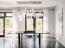 16 best modern dining chandelier modern lighting for dining room