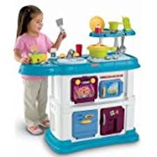 Toy Kitchen Set Wooden Stunning Toy Kitchen Set Pictures Iotaustralasia Co Best Toddler