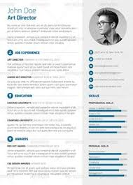 fancy resume templates fancy resume templates exle template