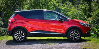 volkswagen thing for sale craigslist car sold online scam detector