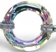 Crystal Chandelier Earrings Beadfeast Crystal Macrame Bracelet Beadfeast