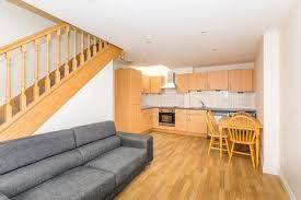 livingroom estate agents guernsey livingroom st martin onthemarket