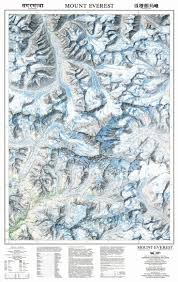 Hiking Maps 126 Best Map And Atlas Design Images On Pinterest Cartography