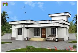 below 1000 square feet house plan and elevation architecture