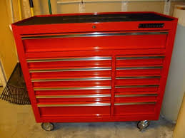 tool boxes harbor freight tool box side cabinet the garage