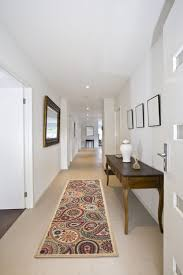 Modern Hallway Rugs Contemporary Runner Rugs For Hallway Ideas Contemporary Runner