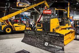 year in review the biggest construction equipment news stories of