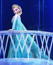 elsa gallery film the judgment of paris forum elsa the snow queen disney