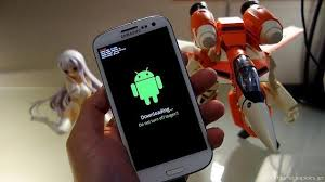 jailbreak my android is it illegal to root your android or jailbreak your iphone