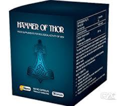 shops hammer of thor supplement in sargodha official website