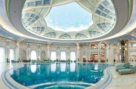 planning for your new swimming pool or tub spa