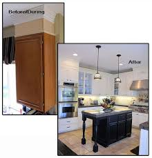 kitchen cabinets molding ideas kitchen cabinet molding ideas 28 images cohesive kitchen