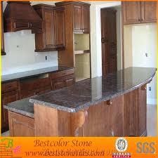 kitchen island with bar top kitchen island bar top diy subscribed me kitchen