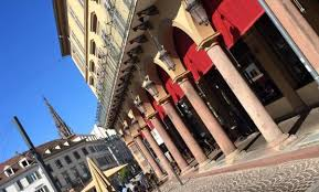 restaurant au bureau au bureau restaurants visit mulhouse