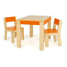 Childs Dining Chair Surprising Toddler Dining Table And Chairs 86 In Dining Room