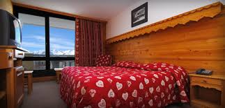 chambre d hote alpes d huez hôtel le dôme alpe d huez home hôtel alpe d huez restaurant