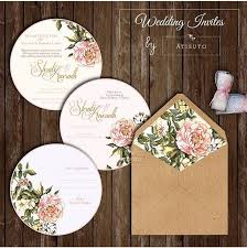 Wedding Planning Websites Zowed Wedding Planning Website And App To Help You Plan Your