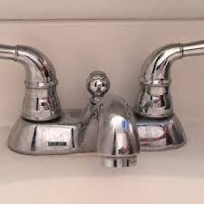 How To Fix Leaky Bathroom Faucet by Bathroom How To Replace A Moen Cartridge And Fix A Leaky Bathtub