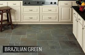 daltile continental slate through color porcelain tile daltile continental slate