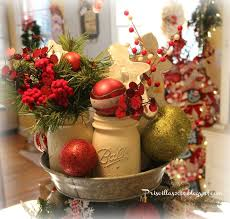 country christmas centerpieces how to make a galvanized tiered tray christmas centerpiece