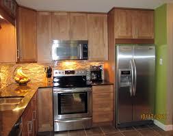 kitchens plus countertops winnipeg kitchens