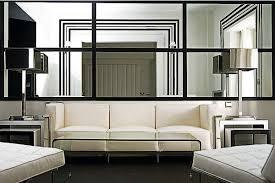 living room mirror living room mirror wall home design plan