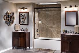 bathroom design tips 10 bathroom design tips from the pros re bath