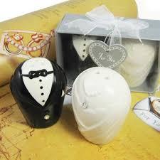 salt and pepper wedding favors wedding favors divisoria wedding favors