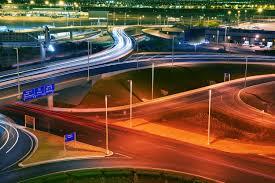 Las Vegas Traffic Map Driving In Las Vegas U2014travel Tips And Information U2014time Out