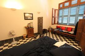 French Bed Frames For Sale French Colonial Apartment For Sale Near Post Office Phnom Penh