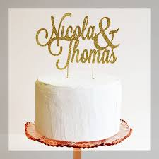 where to buy wedding cake toppers wedding cake walmart cake toppers wedding cake toppers near me
