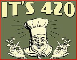 Chef Meme - its 420 chef weed memes weed memes