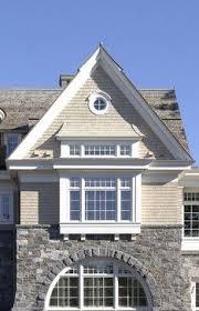 window bump out house exterior pinterest window bay home siding window and home on pinterest