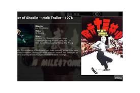 download lagu geisha versi reggae mp3 green lantern 19 download games