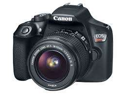 dslr dilemma canon rebel t4i or eos 60d stark insider