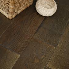 B And Q Laminate Flooring Underlay Bandq Wood Flooring U2013 Meze Blog