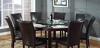 table stylish 8 seater dining table and chairs for sale best 8