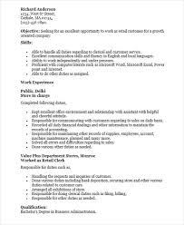 sales resume skills 30 sales resume design templates pdf doc free premium templates