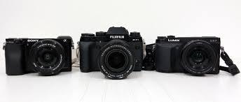 sony a6000 low light fujifilm x t1 panasonic gx7 sony a6000 low light focus test
