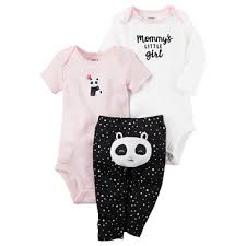 s baby clothes s clothing sale jcpenney