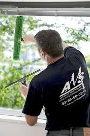 recherche emploi nettoyage bureau recrutement femmes de ménages et agents d entretien déposez votre cv