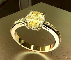 gemstone rings designs images Astrological jyotish gemstones rings per vedic astrology and jpg